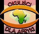 Akcja Okuliści dla Afryki